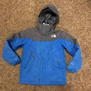 The North Face HYVENT  Ski Snow Jacket